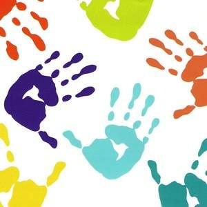COURS DE DESSIN /PEINTURE et LOISIRS CREATIFS pour enfants