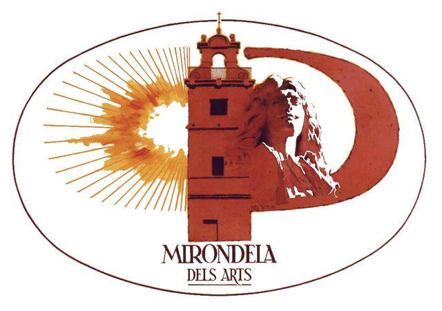 © mirondela dels arts - MIRONDELA DELS ARTS