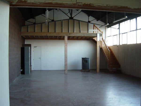 A louer salle de r p tition et stages soir es 100m2 entrep t la m zi re - Atelier d artiste a louer ...