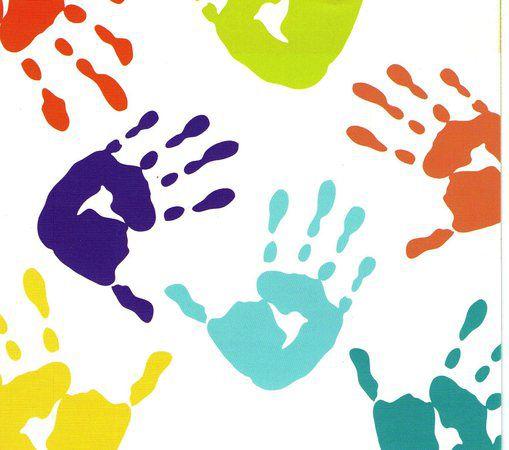 Cours de dessin peinture et loisirs creatifs pour enfants - Dessin main enfant ...