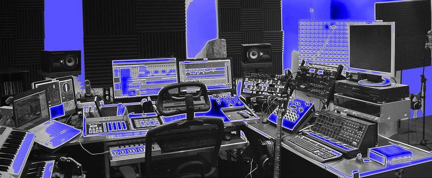 studio d enregistrement mixage mastering gravure pont mousson 54700. Black Bedroom Furniture Sets. Home Design Ideas