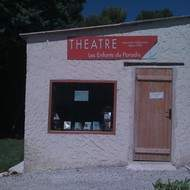 Editions Les Enfants Du Paradis - theatre