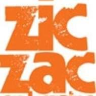Zic-Zac en Lorraine - Réseau des Diffuseurs et Acteurs lorrains et transfontaliers des Musiques Actuelles
