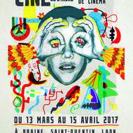 Festival International Ciné-Jeune de l'Aisne
