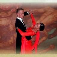 Cours de danse spécial mariage