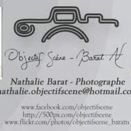 « Objectif Scène », les photos de vos événements !
