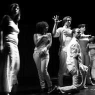 Stage Européen de Théâtre