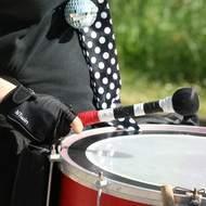 Cours Batucada Métissée - Percussions Afro Brésiliennes