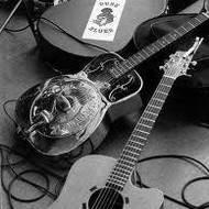 cours guitare Léguevin