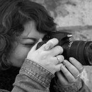 Cours de techniques photographiques
