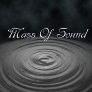 Association Mass Of Sound