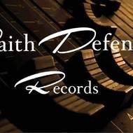 "Studio Associatif ""Faith Defender"" (Nancy,54000)"