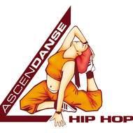 AscEnDanse Hip Hop
