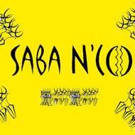 Saba N'Co