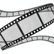 Ciné juniors, Projection vidéo