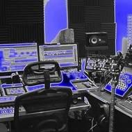 Studio d enregistrement , mixage , mastering, gravure
