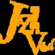 Jazz à Véd'A
