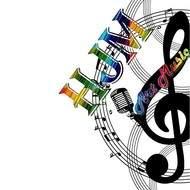 Enseignement musical