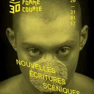 30/30 LES RENCONTRES DE LA FORME COURTE