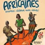 Journées africaines
