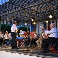 Amicale Saujonnaise Harmonie de Saujon accueille tous musiciens à vent