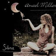 Anael Miller -