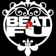 Mise en Place du Studio Beat2Furecords