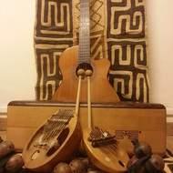 de la musique pour créer l'univers des mots