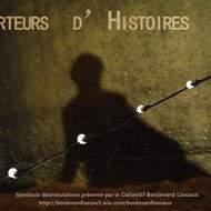 Porteurs d' Histoires
