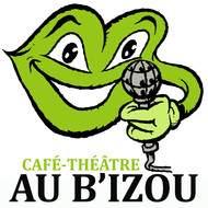 Au B'Izou café-théâtre (au bizou)