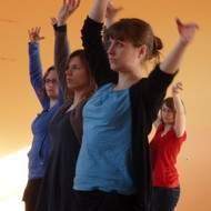 Flamenco - cours de danse, guitare, chant