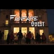 Fanfare Ouest recrute batteur et trompettiste(s)
