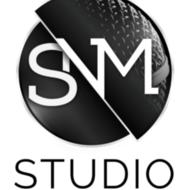 Enregistrement live et studio, mixe, mastering, et mixage en ligne.