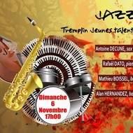 Musicales d'Automne en Haute Bièvre