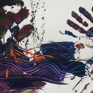 INITIATION A L'ART-THERAPIE  les 27 et 28 mars prochain