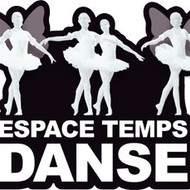 Ecole de danse ESPACE TEMPS DANSE