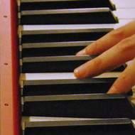Nouveau ! 1piano1blog crée ses cours de piano en ligne