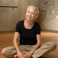 Projection du documentaire « Ingeborg et les souris dansent »
