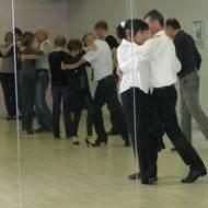 Cours de danses à SEREZIN du rhône 2014/2015